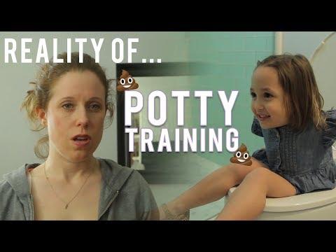 head injury advice child pdf