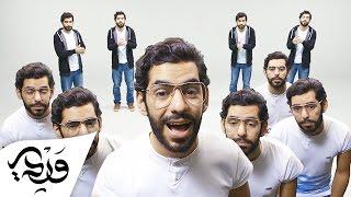 تطور الموسيقى العربية- علاء وردي