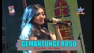 "Video Deviana Safara "" Gemantunge Roso [Official music video] MP3, 3GP, MP4, WEBM, AVI, FLV Juli 2018"