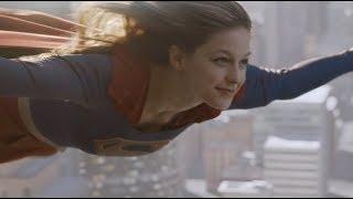 Video Supergirl is Infantilism Disguised as Feminism MP3, 3GP, MP4, WEBM, AVI, FLV Januari 2019