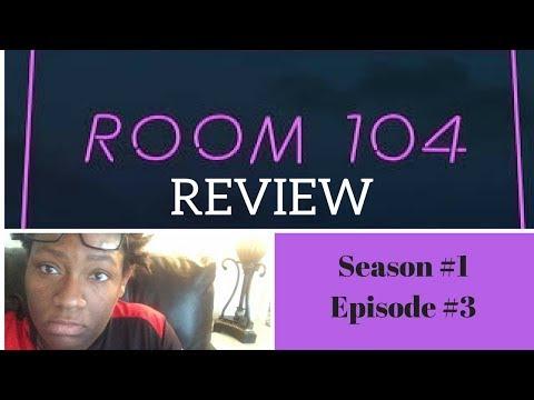 Room 104 Season 1 Episode 3 Recap Review Reaction
