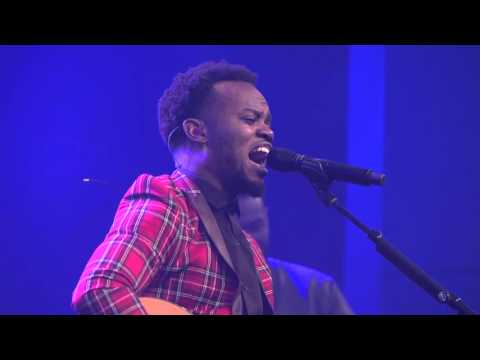 Travis Greene - Made A Way (Live)