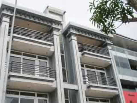 3 bedroom luxury serviced apartment in facing west lake for rent in Tay Ho dist, Ha Noi, Vietnam