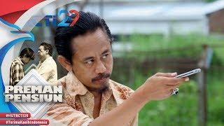 Video PREMAN PENSIUN - Kang Mus Ikut Marah Atas Kasus Penodongan [14 Agustus 2018] MP3, 3GP, MP4, WEBM, AVI, FLV Agustus 2018
