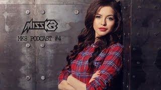 Video Miss K8 - MK8 Podcast #4 MP3, 3GP, MP4, WEBM, AVI, FLV November 2017
