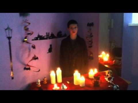 Видео на конкурс Егора Макарычева