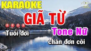 gia-tu-karaoke-tone-nu-nhac-song-trong-hieu