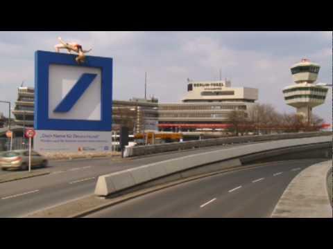 Deutsche Bank fördert Talente im Spitzensport