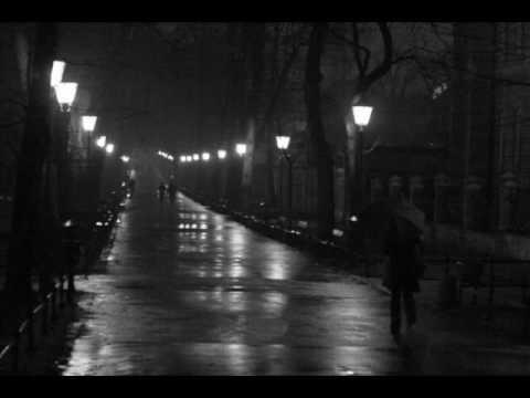 STARE DOBRE MAŁŻEŃSTWO - Może się stanie raz jeden cud (audio)