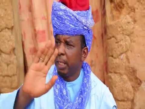 Malam Zalimu Sabon Yanka Episode 3 Latest Hausa Film Drama 2017