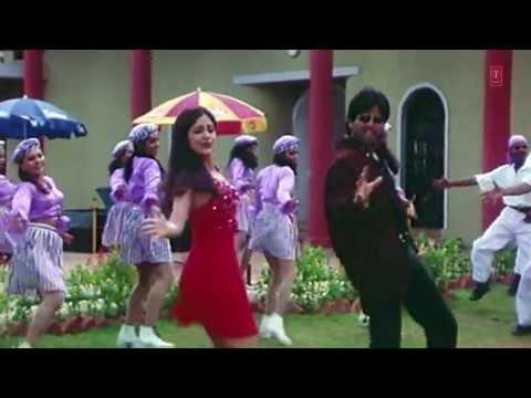 Video Laila O Laila Full Song | Judge Muzrim | Sunil Shetty, Ashwini Bhave download in MP3, 3GP, MP4, WEBM, AVI, FLV January 2017