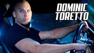 Nonton DOMINIC TORETTO (VIN DIESEL) AUTOS QUE USA EN FAST & FURIOUS | WHATTHECAR Film Subtitle Indonesia Streaming Movie Download