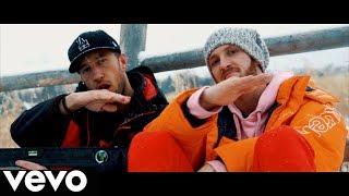FLAT BOYZ - EARTH IS FLAT (Official Music Video)