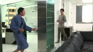 Video A Gentleman's Dignity - Kim Do Jin (Jang Dong Gun) Is Dancing (Turkish Subtitles) MP3, 3GP, MP4, WEBM, AVI, FLV Oktober 2017