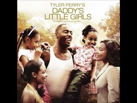 , title : 'Beyoncé - Daddy (Daddy's Little Girls Soundtrack)'