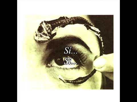 Mr. Bungle - After School Special (Subtitulos en español)