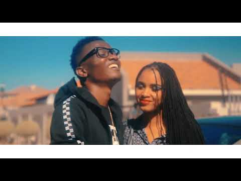 Henny C - Driver Ya Marato[Feat.King Monada](Official Music Video)