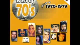 Best Of 70's Persian Music - Dariush&Ramesh |بهترین های دهه ۷۰