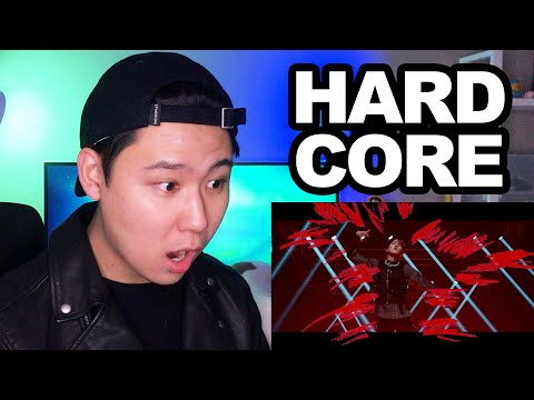 Video BTS - MAP OF THE SOUL : 7 'Interlude : Shadow' Comeback Trailer [KOREAN REACTION] download in MP3, 3GP, MP4, WEBM, AVI, FLV January 2017