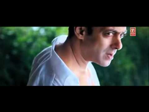 Ek tha Tiger 2011 (Title Song) - First look official trailer