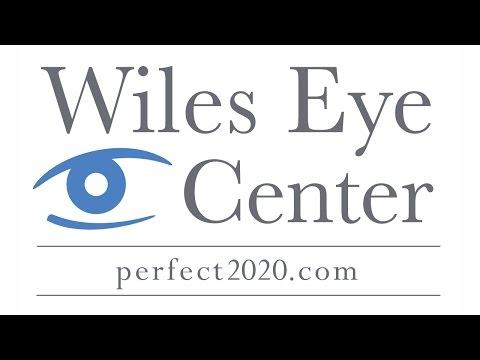 Vision Loss Restoration | LASIK Surgery | Kansas City | 816-455-2020 | Eye Care Experts | Procedures