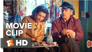 Nonton Maudie Movie Clip   Kept Going  2017    Movieclips Indie Film Subtitle Indonesia Streaming Movie Download