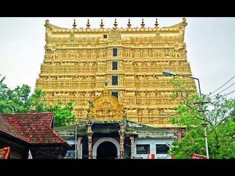 بـ20 مليار دولار.. تعرف على المعبد الهندوسي الأغنى بالعالم