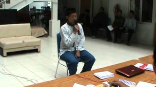 Video Ghufran Zakira Siswa Alfityan School Medan Dalam Lomba Hafal 2 Juz Di Palembang. By: Zahra MP3, 3GP, MP4, WEBM, AVI, FLV Desember 2017