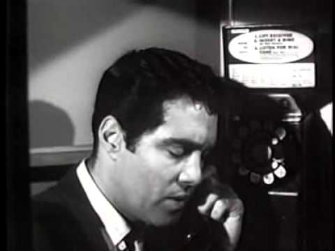The Beatnick [1960] - Author Unkown