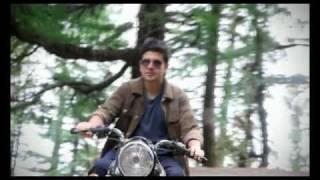 Mohit Chauhan - Mai Ni Meriye - Must Watch _ HQ