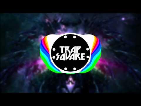 [Trap] Dr. Dre - Bad Intentions (Lexxmatiq Remix):  -----OPEN------Download: http://soundcloud.com/djlexxmatiq/dr-dre-bad-intentions-Soundcloud: http://soundcloud.com/djlexxmatiq-Facebook: http://www.facebook.com/djlexxmatiq-Twitter: http://www.twitter.com/djlexxmatiq-Youtube: http://www.youtube.com/user/djlexxmatiq