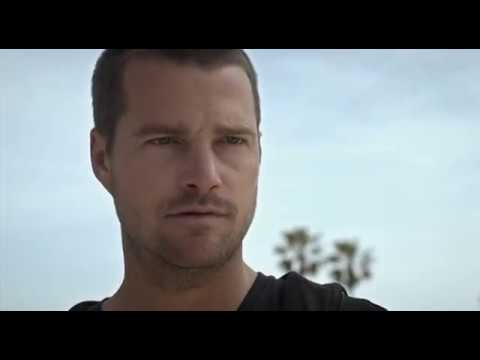 G. Callen // Everybody Hurts - Ncis: Los Angeles (fanvid)