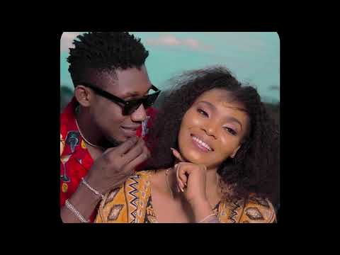Mayowa Bae - FOREVER ( OFFICIAL VIDEO) Dr By AdamsGUD