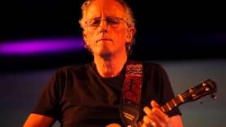 Festival Des Guitares Du Monde En A T  Capsule 2015   Fgmat