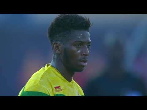 Mali v Ivory Coast Highlights - Total AFCON 2019 - R7
