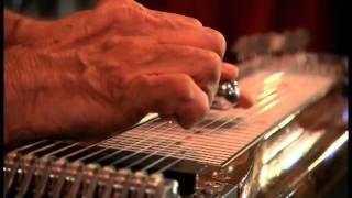 Download Lagu Amber Digby - Live At Swiss Alp Hall - Sing A Sad Song Mp3