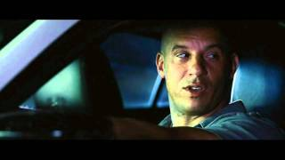 Nonton Fast Five   1 Milion   For Quarter Mile  Baby Gift Film Subtitle Indonesia Streaming Movie Download