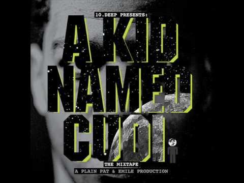 wowie - Kid Cudi - Maui Wowie.