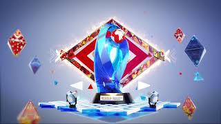 (RU) WESG Grand Final   White-Off vs Fate Esports   map 1   bo2   by @Mr_Zais