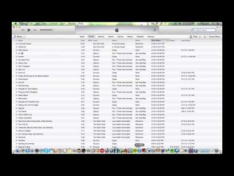 How To Get The Device List On…
