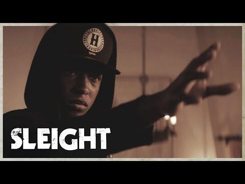Sleight (TV Spot 'Believe' 2)