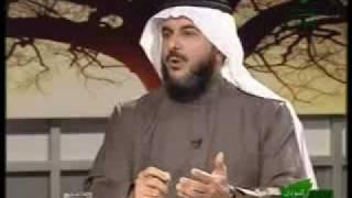د. طارق الحبيب - ماهو المرض الذهاني