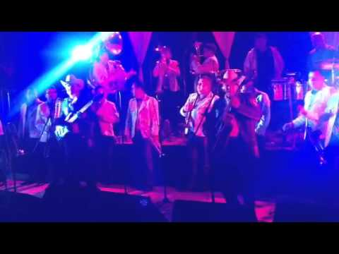 Mi Pequeño Mundo - Hijos De Barron Ft. La Septima Banda  - Thumbnail