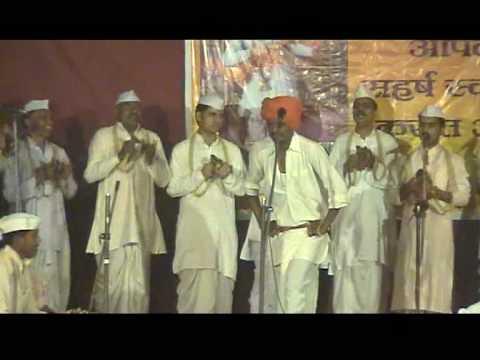 Vishwas Nangare Patil Patil 3gp Vishwas Nangare in