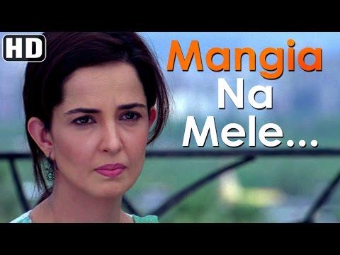 Video Mangia Na Mele Zindagi Mein Khushi - Benny and Babloo Songs - Richa Chadda - Rukhsaar Rehman download in MP3, 3GP, MP4, WEBM, AVI, FLV January 2017