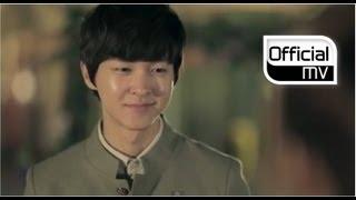 Video [MV] 4MEN(포맨) _ Propose Song(청혼하는 거예요) MP3, 3GP, MP4, WEBM, AVI, FLV Januari 2019