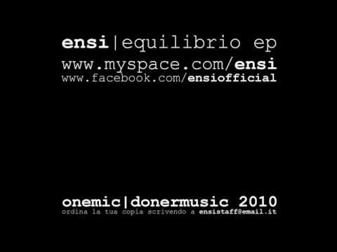 , title : 'Ensi - Terrone remix feat. Clementino, Johnny, Fritty, Op.rot, Ira, Kiave (official preview)'