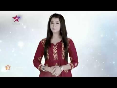 Everest on STAR Plus: Veera's EVEREST is to make Ranvijay a rock star!