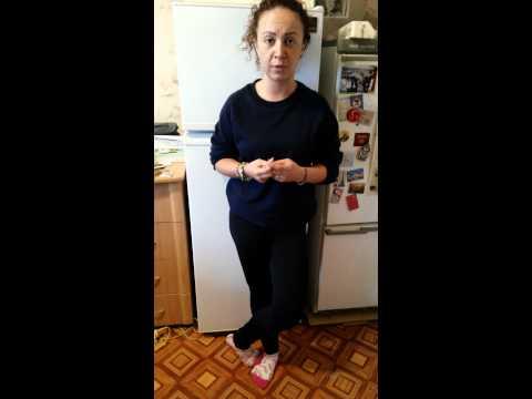 Отзыв о ремонте холодильника Атлант