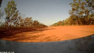 Cape Leveque Australia  city images : Cape Leveque Road, Dampier Peninsula, WA